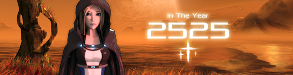 http://intheyear2525.com/images/ITY2525_banner.png